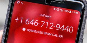 How to Block VoIP Calls on Android