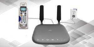 How to Connect VoIP Phone to Router