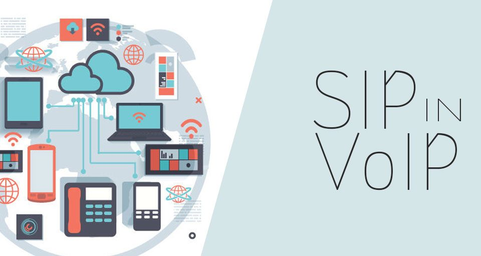 What is the Purpose of SIP in VoIP